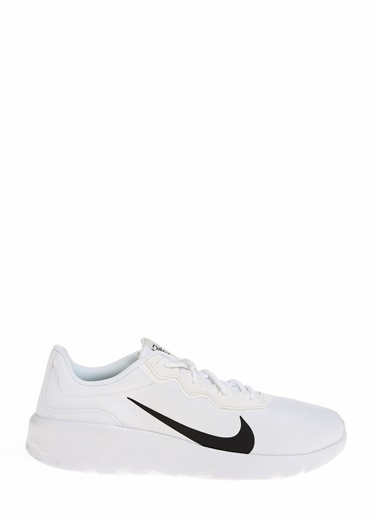 Nike Explore Strada Beyaz